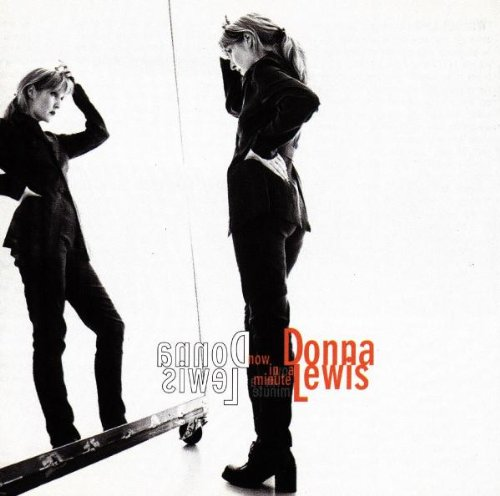 Donna Lewis - Top 100 Hits Of 1996 - Zortam Music