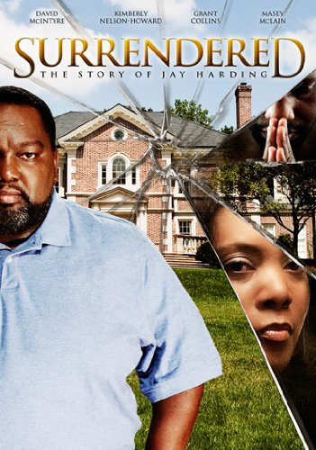 Surrendered by Pure Flix Entertainment
