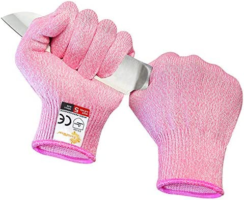 EVRIDWEAR Resistant Protection Chopping Yard Work product image