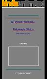 A Revista Psicologia: Psicologia Clínica
