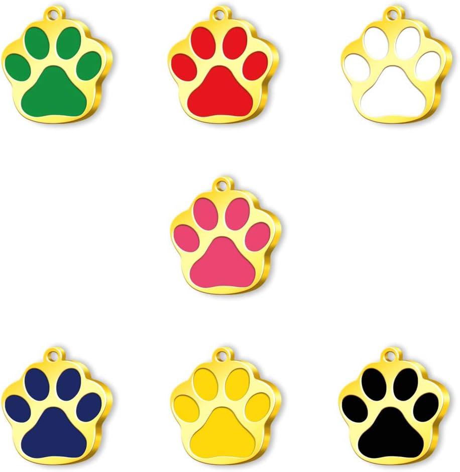 Waldtiere Fuchs Igel Hunde Besitzer Geschenk Handgemachtes Hunde Accessoire Halstuch f/ür kleine mittlere und Grosse Hunde Welpen und Katzen Dimples Hundehalstuch