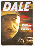 Dale - The Movie (Narrated by Paul Newman) (6 Discs, Collectible Tin)