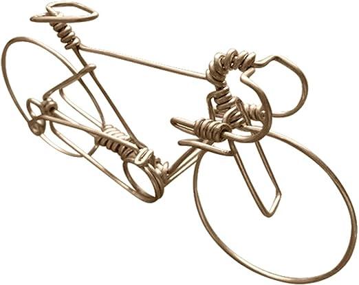 Hecho a mano para bicicleta de carretera - diseño de diseño con ...