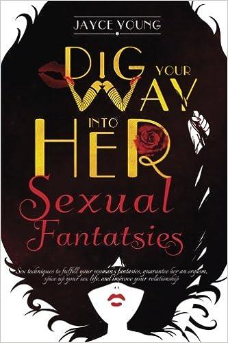 Achetez et téléchargez ebook Advanced Cunnilingus: Rare Oral Sex Techniques & Secrets to Giving Her Wild and Explosive Orgasms (English Edition).