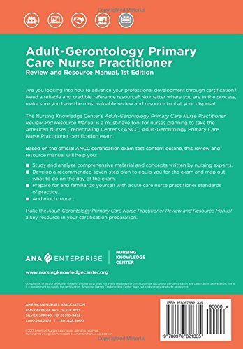 primary nursing review care Adult