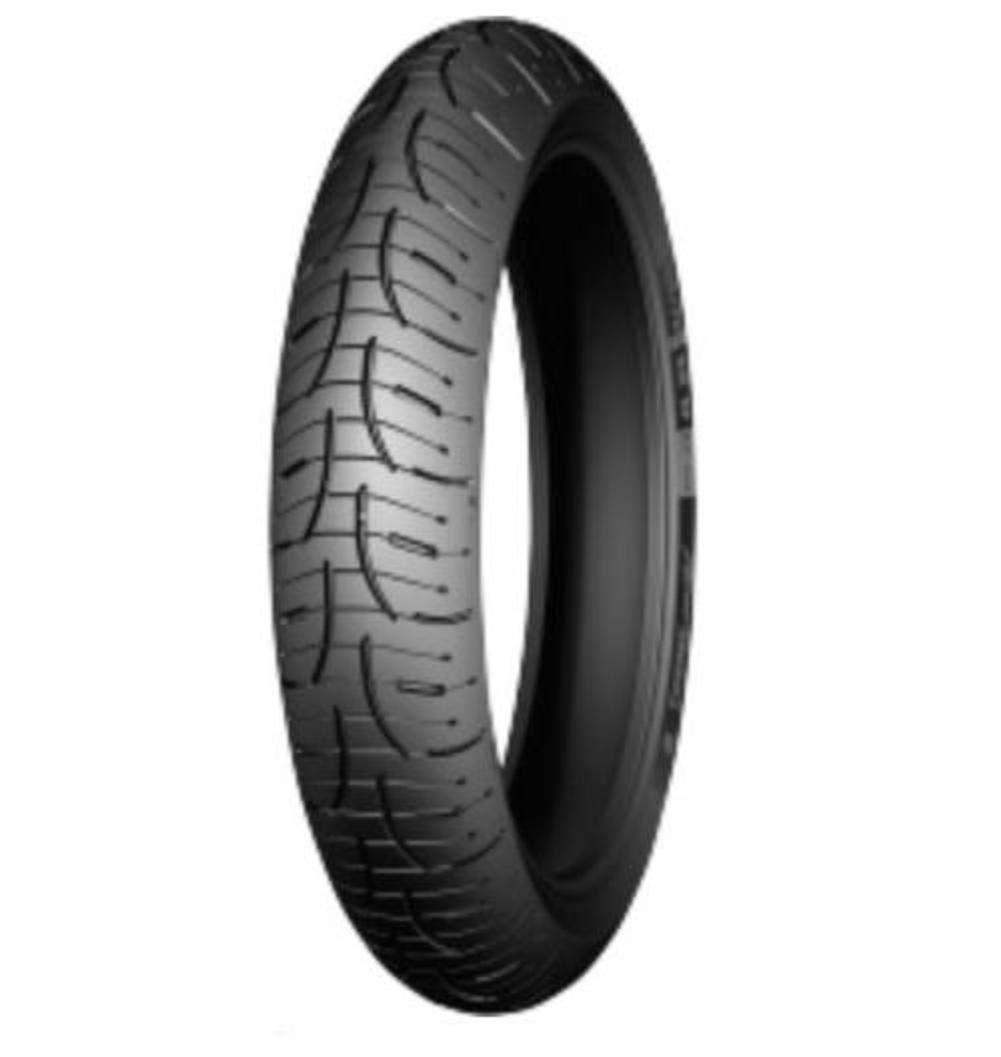 Michelin Pilot Road 4 Touring Radial Tire 120//70 ZR17 M//C 58W