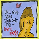 : The Girl Who Couldn't Fly