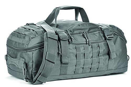 red-rock-outdoor-gear-traveler-duffle-bag-tornado