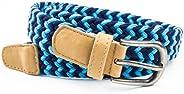 Peppercorn Kids Woven Belt