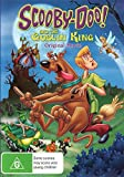 Scooby-Doo! - And the Goblin King DVD