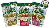Brothers-ALL-Natural Fuji Apple Crisps