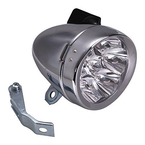 TTnight Vintage Accessory Headlamp headlight product image