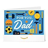 Amazon.ca Gift Certificates - Print at Home
