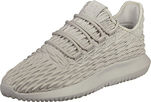 Clear adidas Tubular Brown clear Brown Brown da Fitness Shadow Scarpe Uomo clear SOSxqrwYHd
