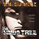 The Limbo Tree   T.N. Suarez