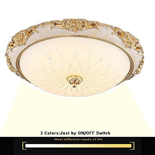 Led Kitchen Overhead Lighting - 8