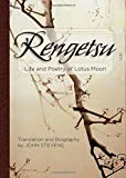 Rengetsu: Life and Poetry of Lotus Moon