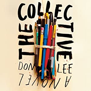 The Collective Audiobook