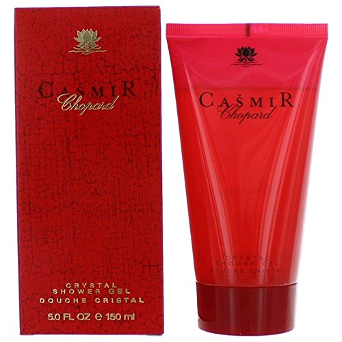 chopard-casmir-crystal-shower-gel-5oz