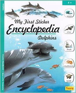 Appiu Auto-Aufkleber Delfin 17 x 11 cm