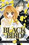 Black Bird, tome 6 par Sakurakouji