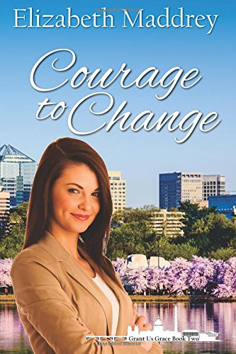Courage Change Grant Us Grace product image