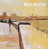 img - for Malecon: Luis Enrique Camejo book / textbook / text book