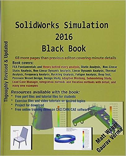 Autocad Electrical 2015 Black Book Pdf