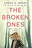 Bargain eBook - The Broken Ones