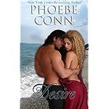 Desire ~ Phoebe Conn