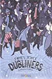 img - for Dubliners: Centennial Edition (Penguin Classics Deluxe Edition) book / textbook / text book