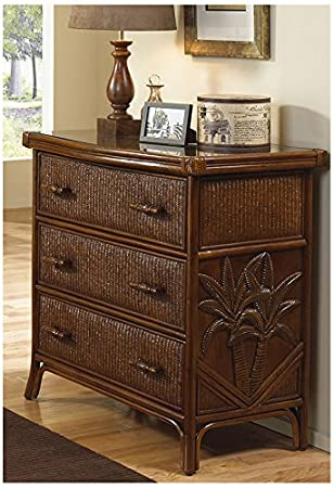 wall table furniture set bedroom asian sets bedside drawers wicker white chest coral tables nightstand dresser wooden marble nightstands queen mounted rattan with height