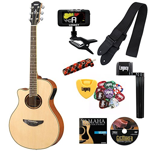 yamaha-apx700iil-acoustic-electric-guitar-left-handed-with-legacy-accessory-bundle-many-choices