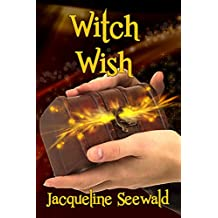Witch Wish