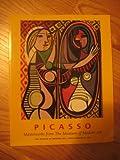 Picasso, Pablo Picasso, 087070057X