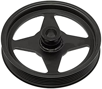 Dorman 300-010 Power Steering Pulley 0