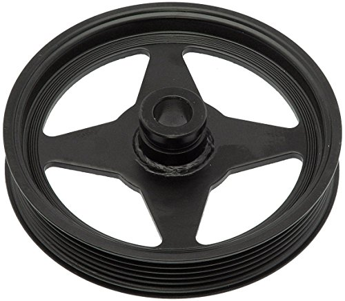 Dorman 300-010 Power Steering Pulley