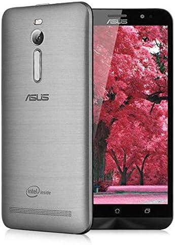 Asus Zenfone 2 LTE 4G - 5.5