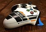 Xbox One Trigger Devil (Right Trigger) - Blue