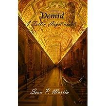 Demid: A Fallen Angel Novel