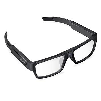 a6d9eeab37f Video Recording Sunglasses