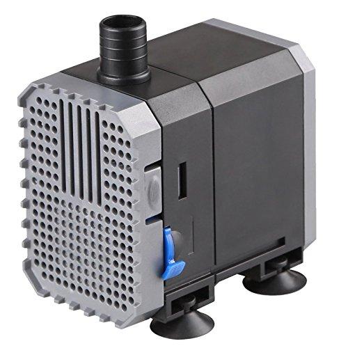 SunSun-CHJ-600-ECO-Teichpumpe-Aquariumpumpe-600lh-mit-nur-8W