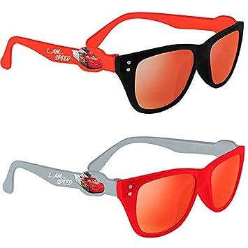 Cars Sonnenbrille UV Qualität Premium (Gabbiano 2718) RCGMXk