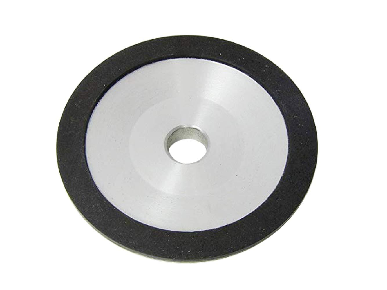 Diameter 80mm Grinding wheels for Round Carbide Saw Blade sharpener grinder