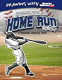 Picture a Home Run, Anthony Wacholtz, 1476531064
