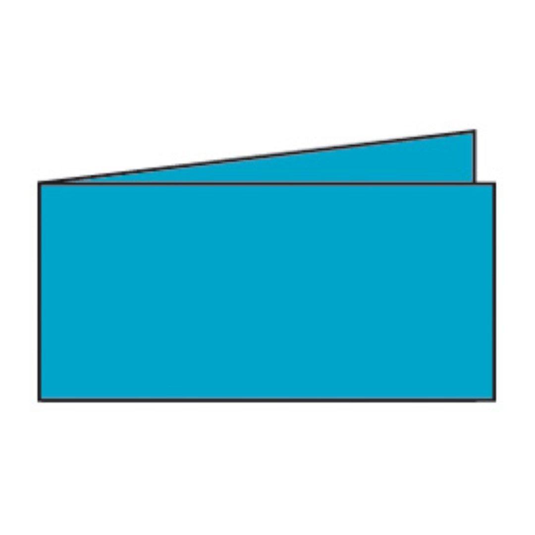 Rössler Papier - - Paperado-Karte DL DL DL ld, Pacific B07CX6FW2R | Offizielle Webseite  4020b8