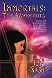 The Awakening (Immortals)