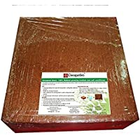 Cocogarden® Cocopeat Block
