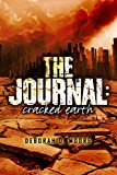 Bargain eBook - The Journal  Cracked Earth