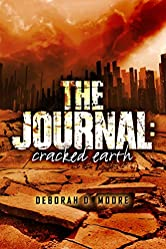 The Journal: Cracked Earth: (The Journal Book 1)